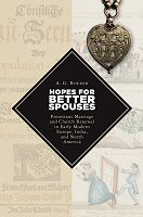 Hopes for Better Spouses