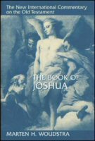 The New International Commentary on the Old Testament: The Book of Joshua