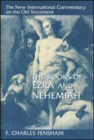 The New International Commentary on the Old Testament: The Books of Ezra and Nehemiah