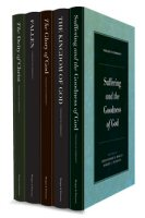 Theology in Community Series (5 vols.)