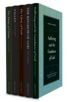 Theology in Community Series (5 vols.)