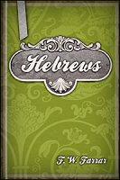 Cambridge Greek Testament for Schools and Colleges: Hebrews