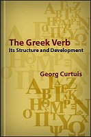 The Greek Verb: Its Structure and Development