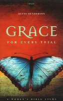 Grace for Every Trial: A Women's Bible Study