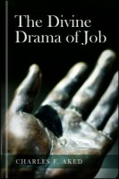 The Divine Drama of Job