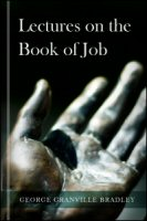 Lectures on the Book of Job