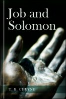 Job and Solomon