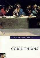 The Navarre Bible: Letters to the Corinthians