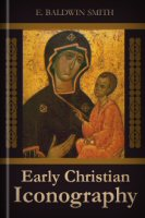 Early Christian Iconography and a School of Ivory Carvers in Provence