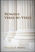 Romans Verse-by-Verse