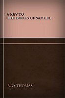 A Key to the Books of Samuel