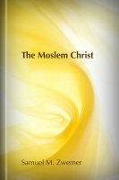 The Moslem Christ