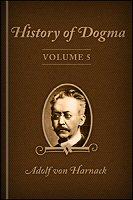 History of Dogma, vol. 5