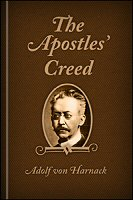The Apostles' Creed