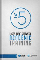 Logos Academic Training