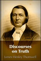 Discourses on Truth