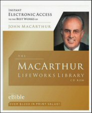 MacArthur Lifeworks Library 2.0