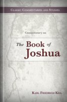 Commentary on the Book of Joshua
