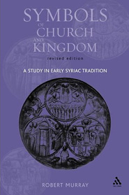 Symbols of Church and Kingdom