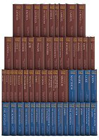UBS Handbook Series Old & New Testament Collection (55 vols.)