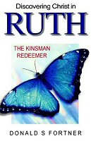 Discovering Christ in Ruth