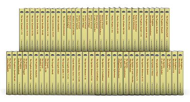 Thru the Bible Commentary Series (60 vols.)