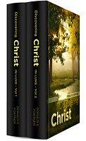 Discovering Christ in Luke (2 vols.)