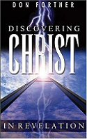 Discovering Christ in Revelation