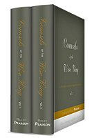 Counsels of the Wise King; or, Proverbs of Solomon Applied to Daily Life (2 vols.)