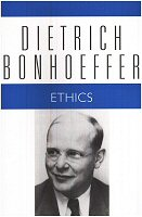 Dietrich Bonhoeffer Works, vol. 6: Ethics
