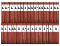 Classic Works on the Westminster Shorter Catechism (34 vols.)