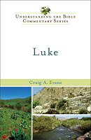 Luke (Understanding the Bible Commentary | UBNT)