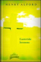 Eastertide Sermons