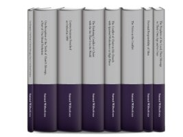 Lenten Sermons Preached in Oxford (8 vols.)