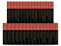 Classic Commentaries and Studies on Revelation Upgrade (30 vols.)