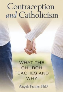 Contraception and Catholicism