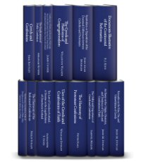 Select Works on Reformed Symbolics (14 vols.)