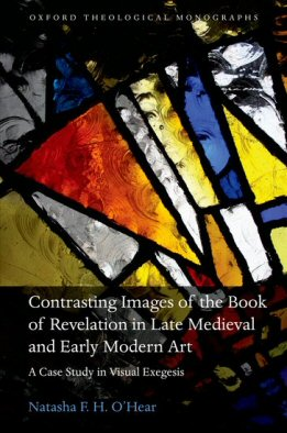 Contrasting Images of the Book of Revelation in Late Medieval and Early Modern Art