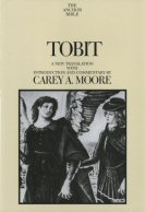 The Anchor Yale Bible: Tobit (AYB)