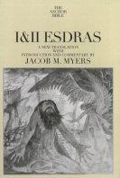 I & II Esdras