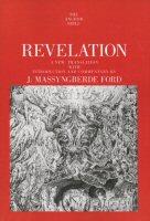 The Anchor Yale Bible: Revelation