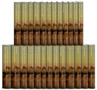 Classic Commentaries and Studies on Genesis Upgrade (25 vols.)