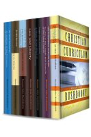 R.J. Rushdoony Culture and Ethics Collection (7 vols.)