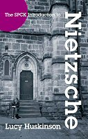 The SPCK Introduction to Nietzsche