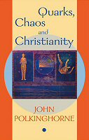 Quarks, Chaos and Christianity: Questions to Science and Religion, 2nd ed.