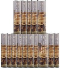 Classic Commentaries and Studies on Exodus Upgrade (14 vols.)