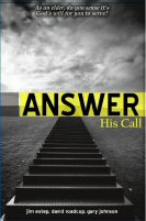 Answer His Call
