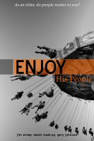 Enjoy His People