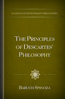 The Principles of Descartes' Philosophy
