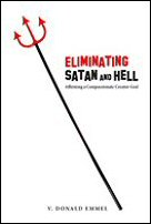 Eliminating Satan and Hell